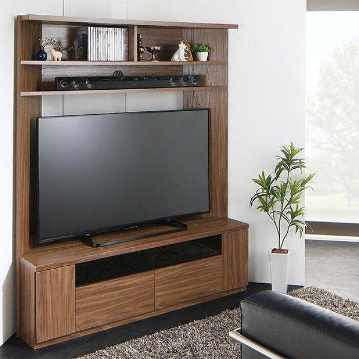 Komoda Tv の画像 投稿者 Shend Stavileci さん 2020 インテリア 家具 テレビ台 テレビ台 収納