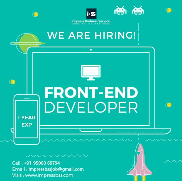 Pin By Web Designing And Development On Web Design And Development Fun Website Design Web Design Jobs Web Design Company