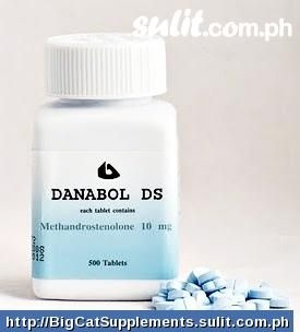 meditech stanozolol 10mg price in india