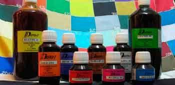| PinturasyTintes | Classique | Los tintes H. DUPONT CLASSIQUE para pintura sobre seda...