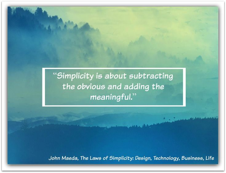 Do you long for simplicity? In the chaos and confusion of overwhelm and overload, do you instinctively know your life wasn't meant to be this way? Our bodies crave simplicity. They long for whole f…
