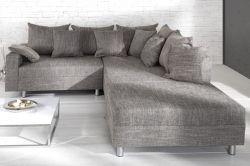 http://www.star-interior-design.com/DIVANI-Panche/Divani-Angolari/1464-Divano-Letto-ANGOLARE-Padova-Grigio.html