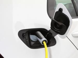 Charging six electric cars at once could cause local power outages