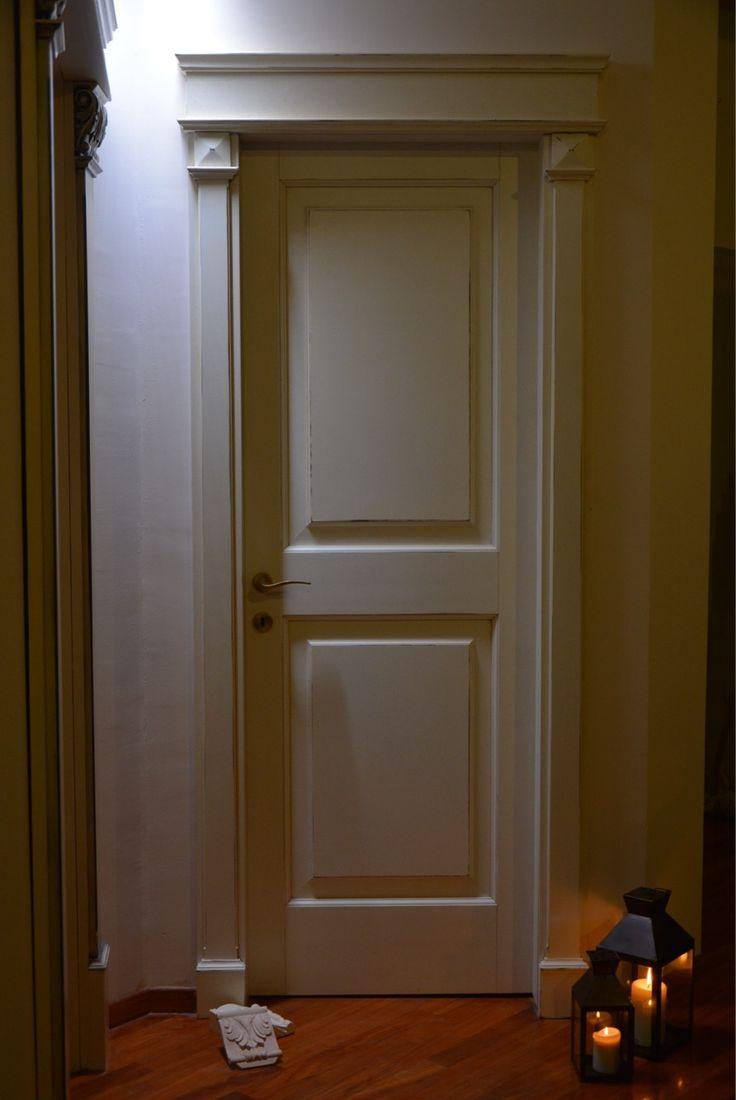 Classic door. Interior. Nomidis Luxury Furniture  #classicfurniture#classicdoor#classic#luxury
