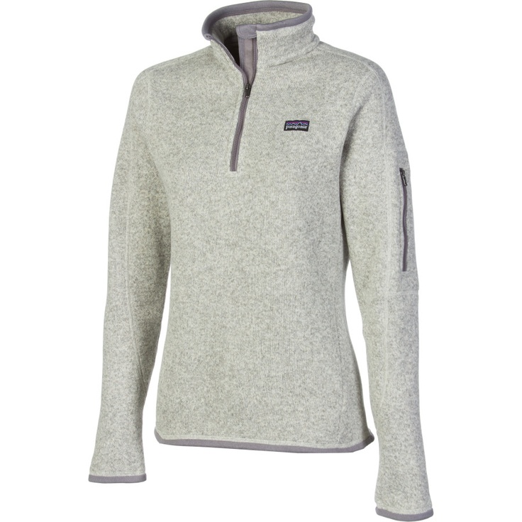 17 Best images about Patagonia Jackets✌ on Pinterest | Fleece ...