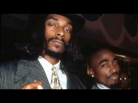 ▶ Tupac Shakur - Final 24 Hours - YouTube