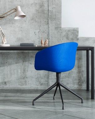 17 meilleures id es propos de fauteuil ergonomique sur pinterest si ge ergonomique tirana. Black Bedroom Furniture Sets. Home Design Ideas