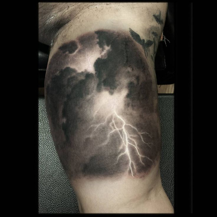 cloud-storm-tattoo-done-by-david-vega.jpg (1080×1080)