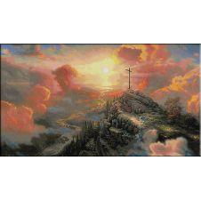 1775.Crucea