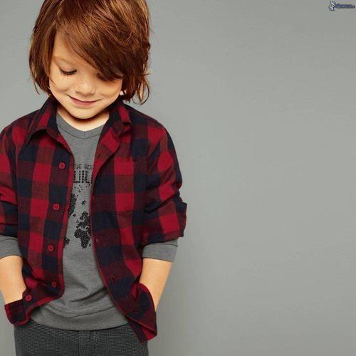 Cute: Boys Hairstyles, Boys Style, Long Hair, Outfit, Hair Cut, Boys Haircuts, Toddlers Boys Fashion, Little Boys, Kid