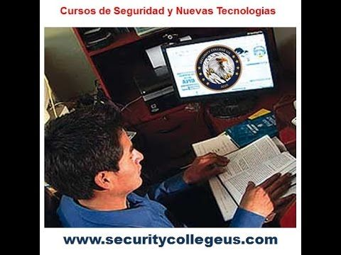 Curso Portones Automaticos, como cambiar un motor para Porton Corredera, Security College US - YouTube