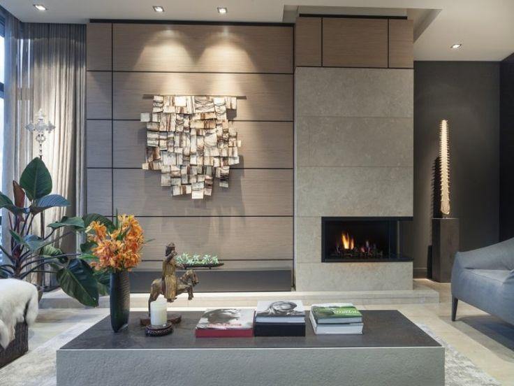 Sitting Room In Darlinghurst Sydney Apartment Has