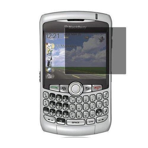 Blackberry Curve 8310, en aquellos días no era considerada un bocho xP