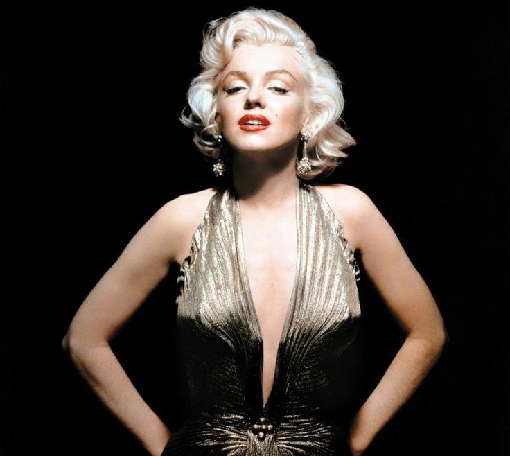 https://img.washingtonpost.com/wp-apps/imrs.php?src=https://img.washingtonpost.com/blogs/style-blog/files/2017/09/Marilyn_Monroe-Pop_Culture_Pop-Culture_image_982w.jpg&w=1484
