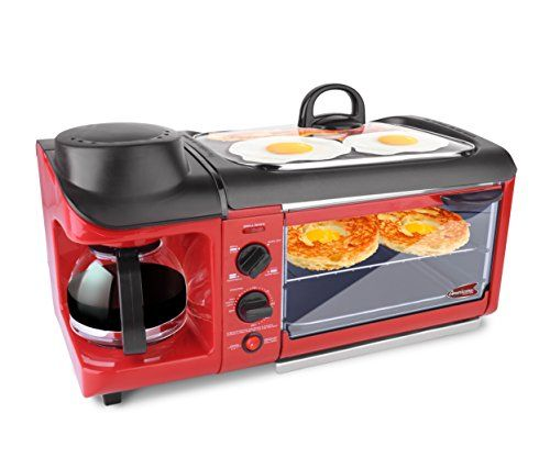 412 best Ovens images on Pinterest