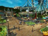 RollerCoaster Tycoon World Coming Soon to Steam Early Access
