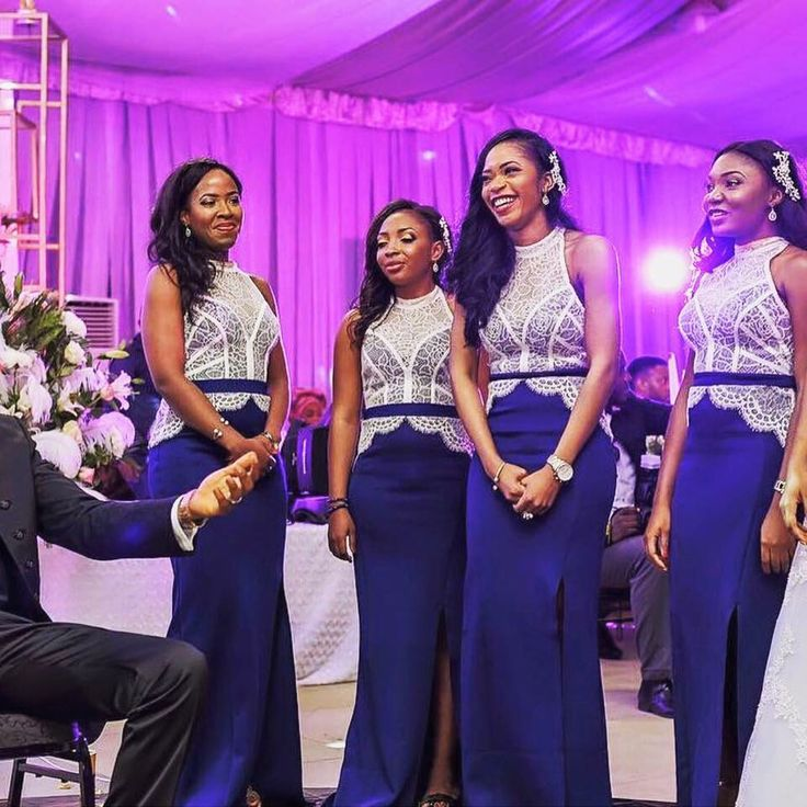 Mejores 879 imágenes de Wedding fever en Pinterest   Vestidos de ...