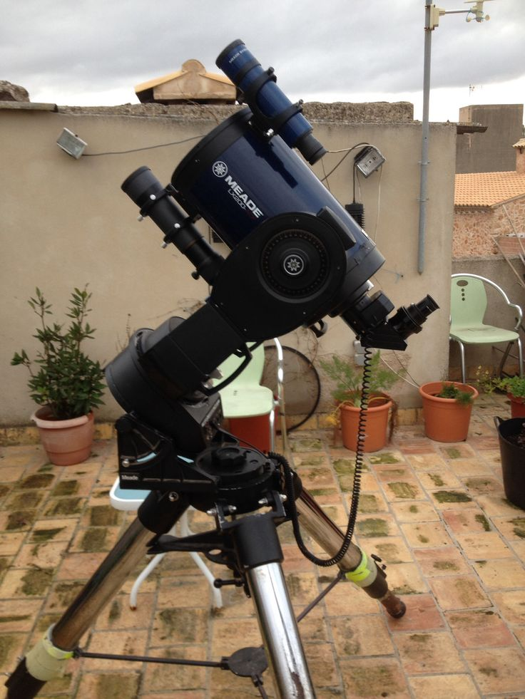 17 Best images about Expert Telescopes | Astronomy ...