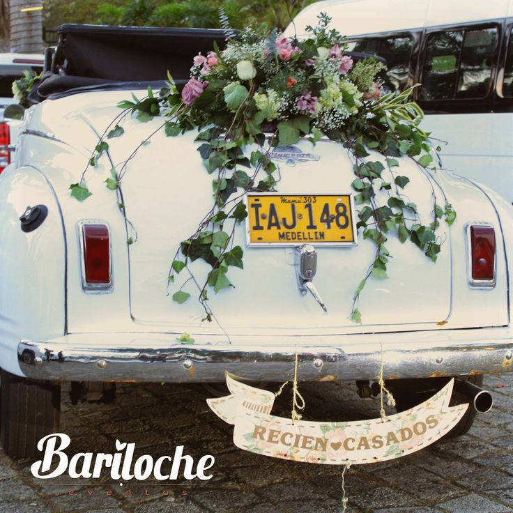 Detalles que harán que tu boda sea perfecta.   #EventosBariloche #ExperienciaBariloche #Bariloche #Bodas #Eventos #BodasCampestres #Wedding #WeddingPlaner #BodasColombia #EventosSociales #NoviasMedellín