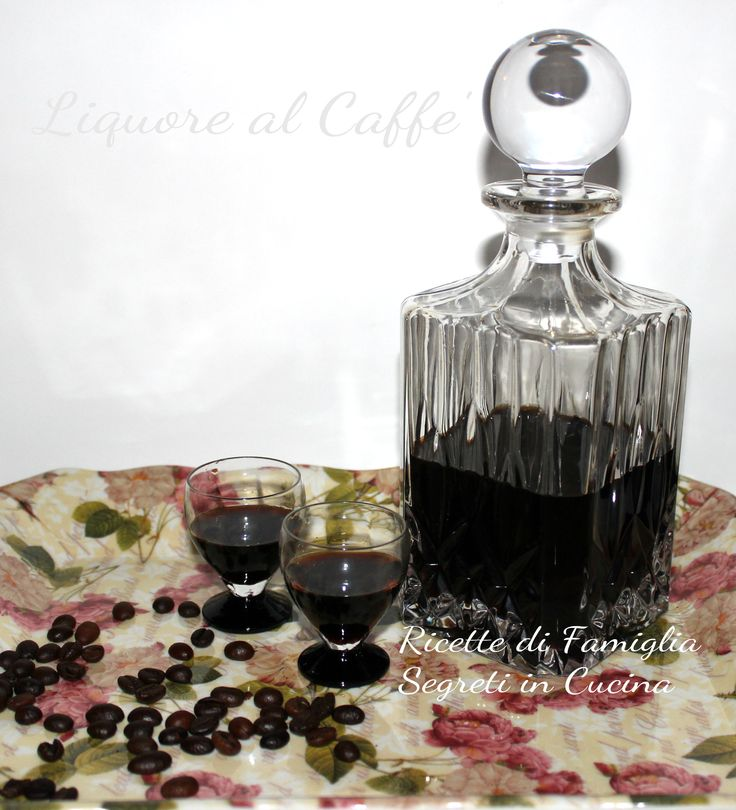 Liquore+al+Caffè