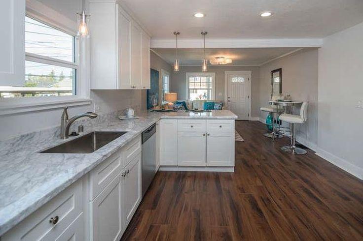 Best Complete Living Room And Kitchen Set Up Kitchen Set Up 400 x 300