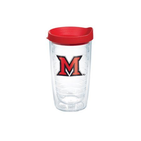 67 Best Redhawks Kitchen Images On Pinterest Coffee Cups