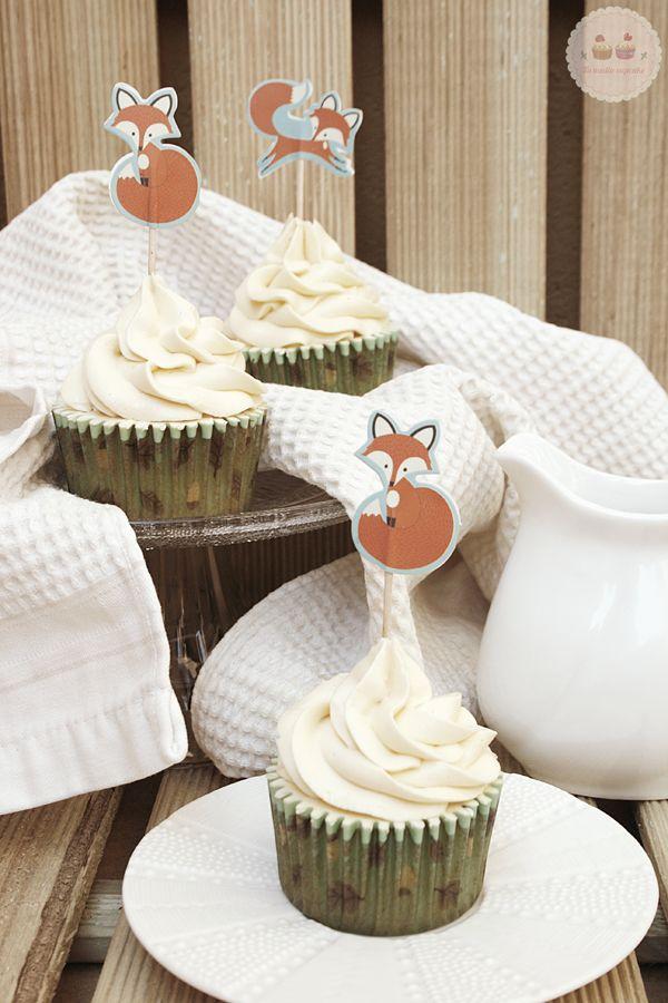Tu medio cupcake: Buttercream de Vainilla ligero, cremoso y perfecto // Perfect Vanilla Buttercream #buttercream #perfecto #cremoso #vainilla #perfect #vanilla #buttercream #yummy