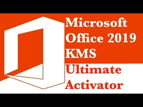 Ms office pro plus 2019 download   Microsoft Office 2019