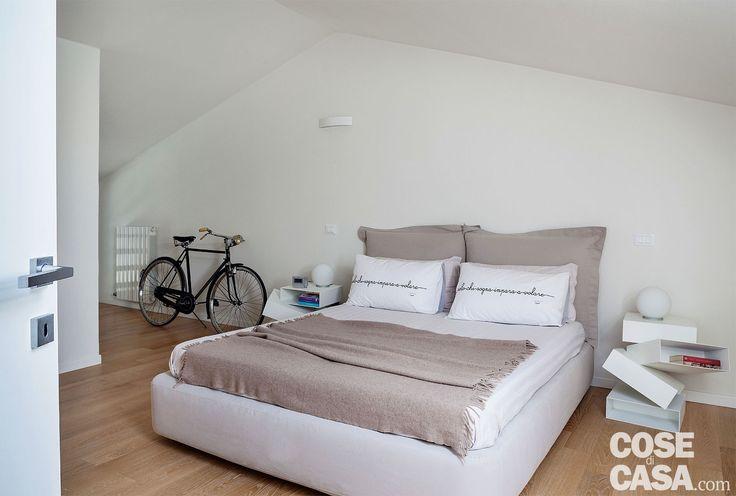 Oltre 25 fantastiche idee su piccole camere da letto su - Piccole camere da letto ...