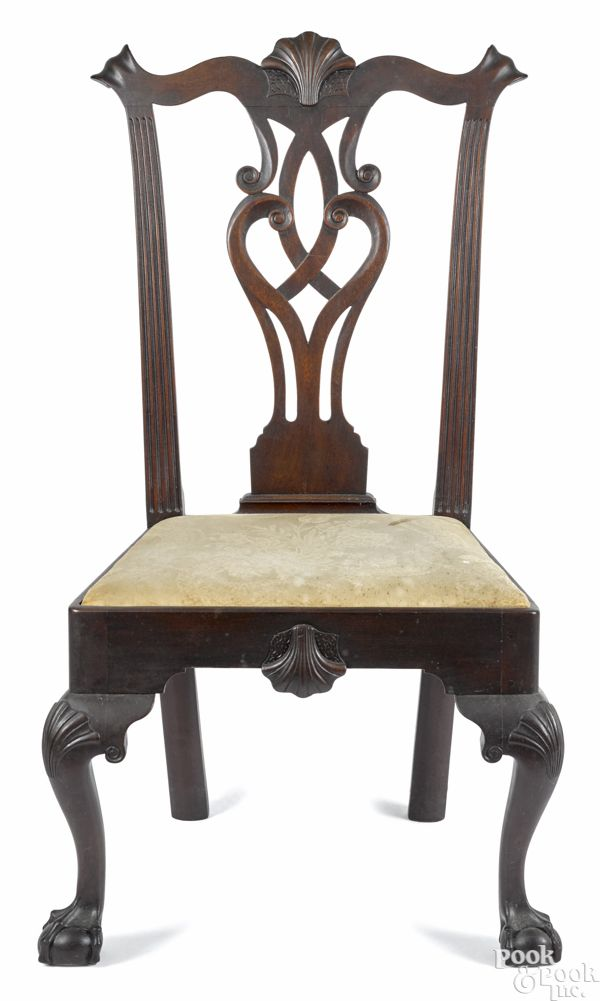 Best federal furniture images on pinterest chairs