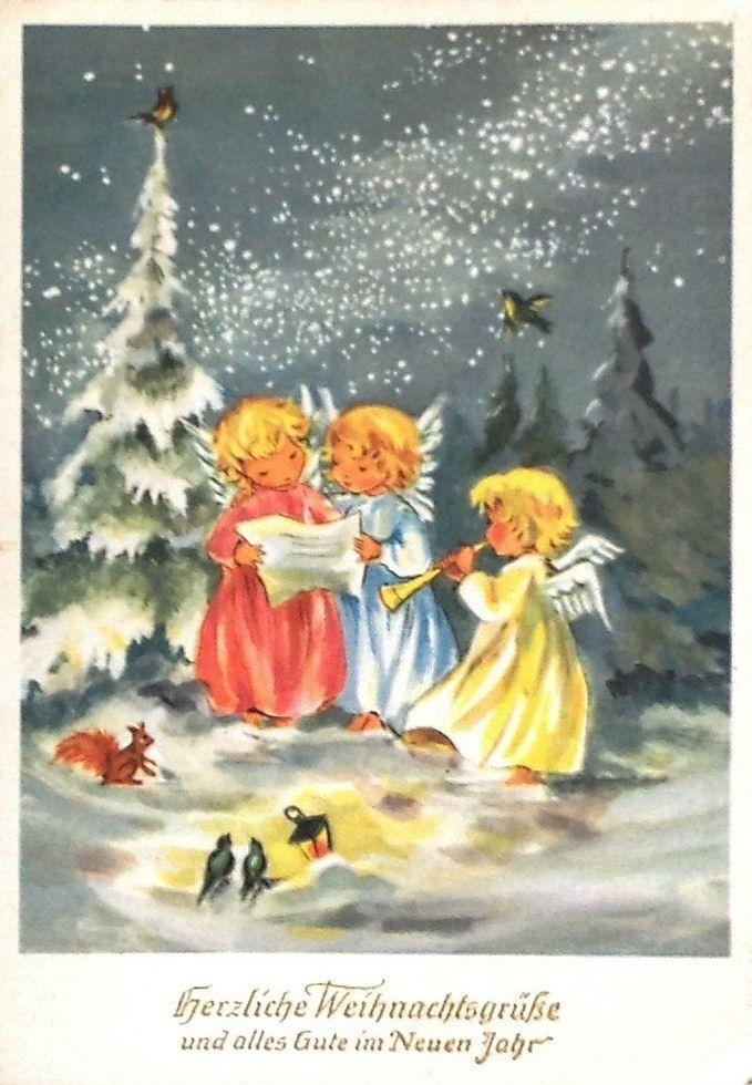 479 besten v i n t a g e bilder auf pinterest vintage weihnachten weihnachtskarten und winter. Black Bedroom Furniture Sets. Home Design Ideas