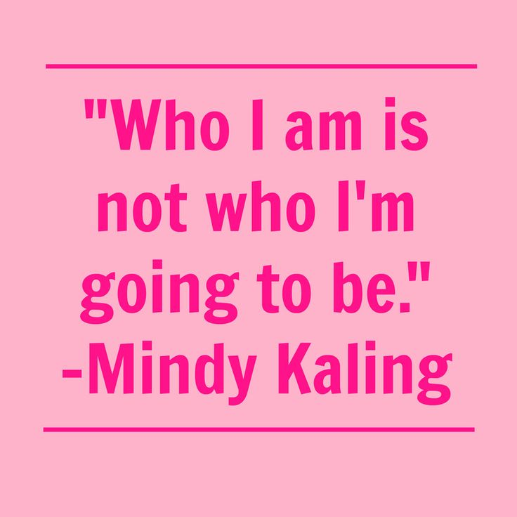 Messed Up Life Quotes: 1000+ Ideas About Mindy Kaling On Pinterest