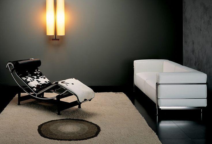 Cassina - LC4  #Conran #theconranshop #Designinspiration