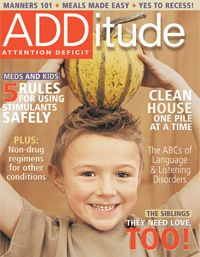 Auditory Processing Disorder: where to go for help