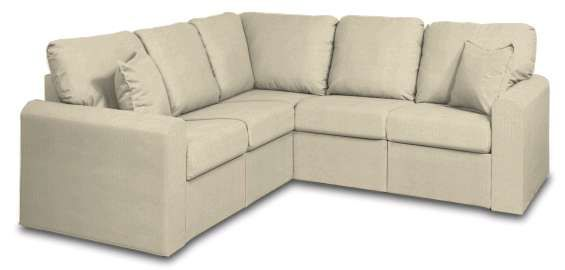 Sectional Sofas And Furniture At Home Reserve My Future Trailer Pinterest Sectional Sofa