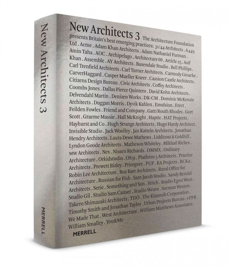 Best Architecture Book Club Images On Pinterest Book Clubs