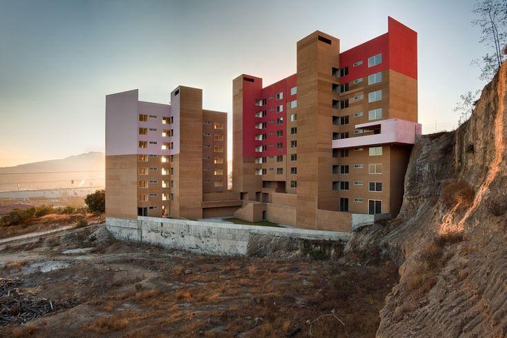 Gallery - Las Torres / Hierve-Diseñeria - 1