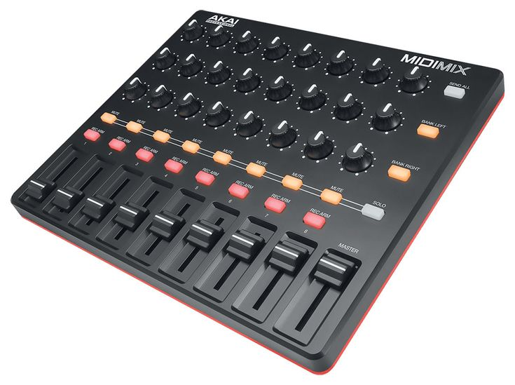 119 best midi controller images on pinterest | music production