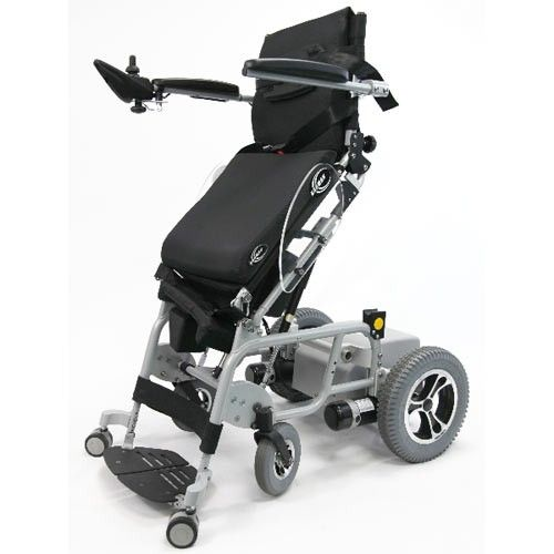17 Best Images About Mobility Aids On Pinterest Crutches