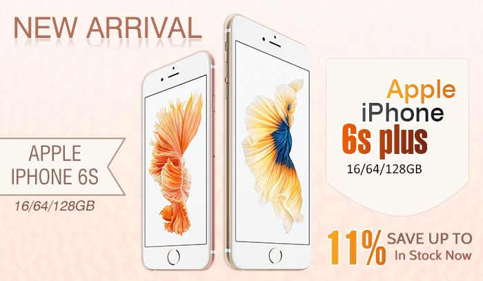 #Bulk  #Discount  on  #APPLE  #IPHONE #6s Don't Miss Out! http://tinyurl.com/nqmvafq