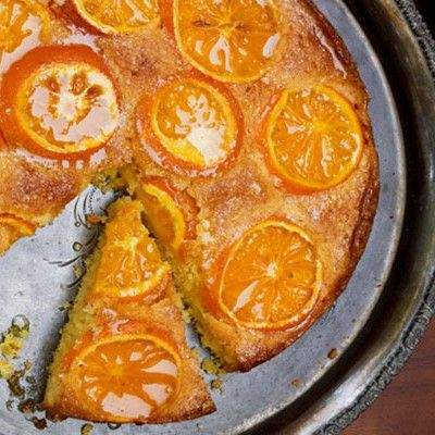 Desserts | SavvyFork | The Best Looking Recipes On The Web