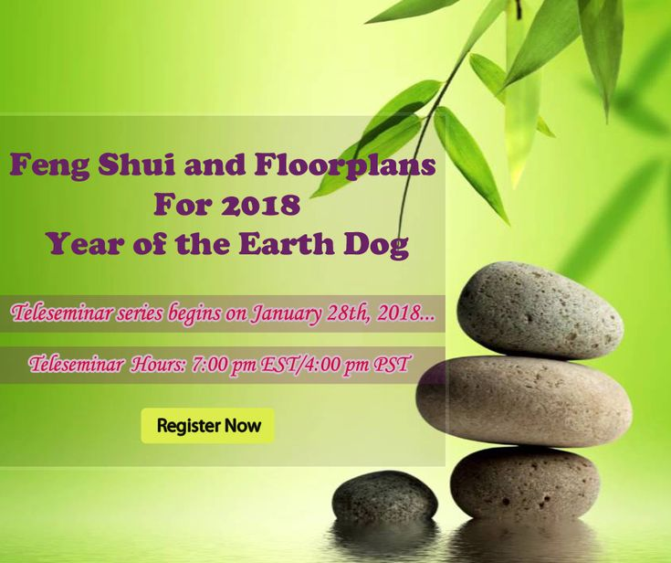 Optimum results with feng shui design and placement for the New Year. Teleseminar series begins on January 28th, 2018.... Register now: http://www.myspiritualsanctuary.com/registration/  #fengshui #fengshui2018 #soul #energy #yearofthedog #realtalk #meditation #astrology #yogaretreat #astrologer #holisticlife #holistic #spiritual #florida #usa #miami #losangeles #newyear #fengshuiconsultant #spiritualawakening #healing #healer #yoga #nyc #sf #chicago #houston #sanjose #chineseastrology…
