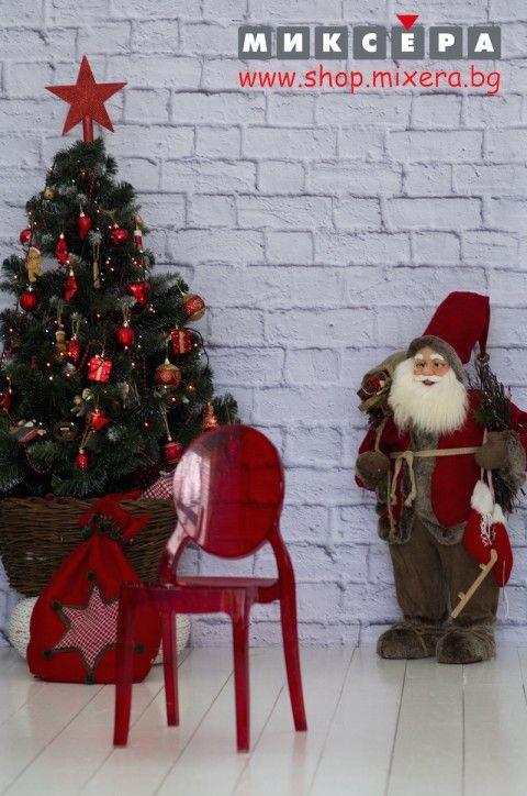 Започва Коледната ни игра! Трима от Вас ще спечелят подаръци точно преди Коледа!