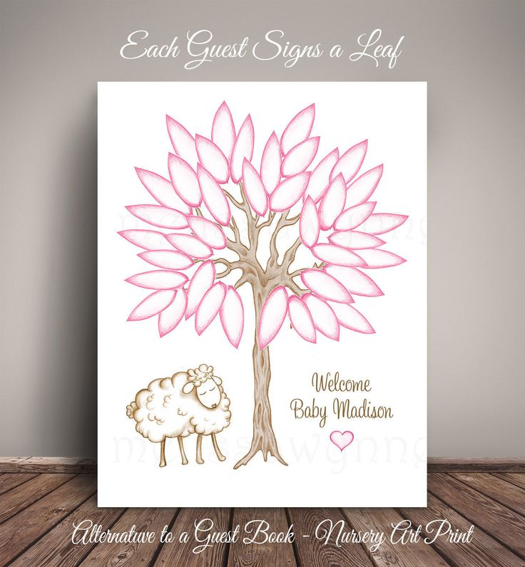 free printable camo baby shower invitations templates%0A Elephant Guest Book Alternative Nursery Art Print  Fine Art Paper   Brown  Tree Leaf Sign In  Elephant Baby Shower by MelissaWynneDesigns on Etsy