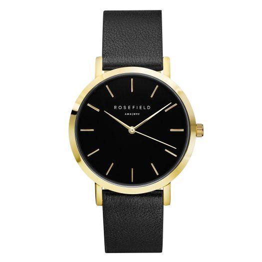 Compra online relojes de mujer   Relojes ROSEFIELD
