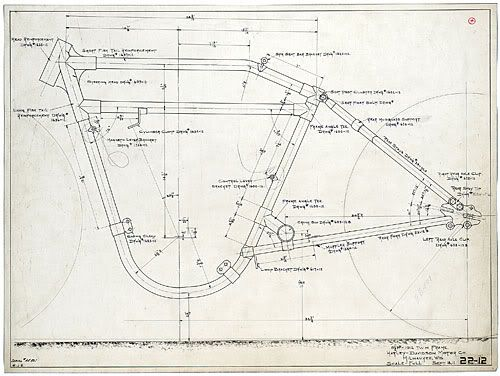 Original Patent Drawings For Vintage Board Track Racers - Motorized Bicycle Engine Kit Forum