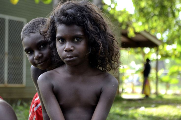 Australian Aboriginals call money-management policy racist ...