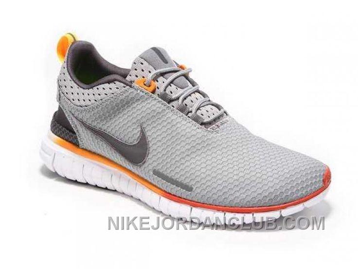 Nike Free Og ブ リ ー ズ Id Nike Pantalons Sport