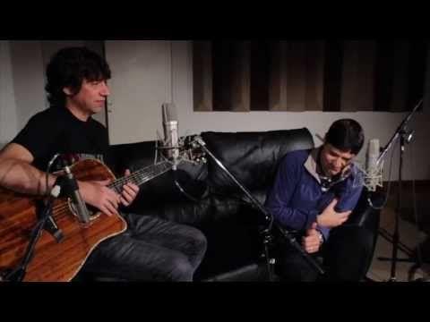 Kyosko Ft. Marcos Vidal - Un sueño por mi dolor - YouTube