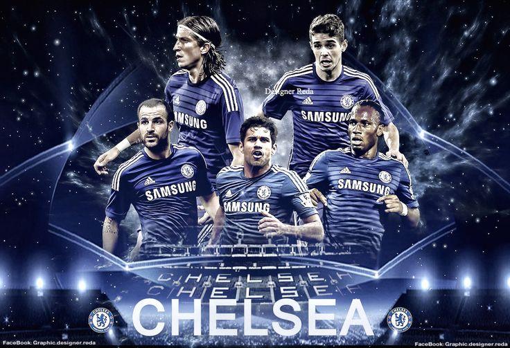 Download Wallpaper Chelsea Fc Terbaru 2020
